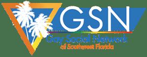 Gay Social Network of Southwest Florida