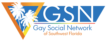 Gay Social Network of Southwest Florida